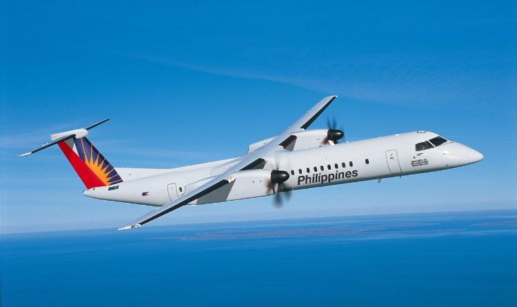 Chorus Aviation Announces Multi-Aircraft Leasing Transaction with Philippine Airlines