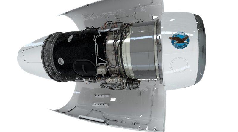PW800
