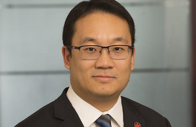 Andrew-Yiu