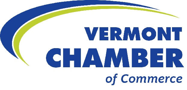 2019 Manufacturing Summit from the Vermont Chamber of Commerce