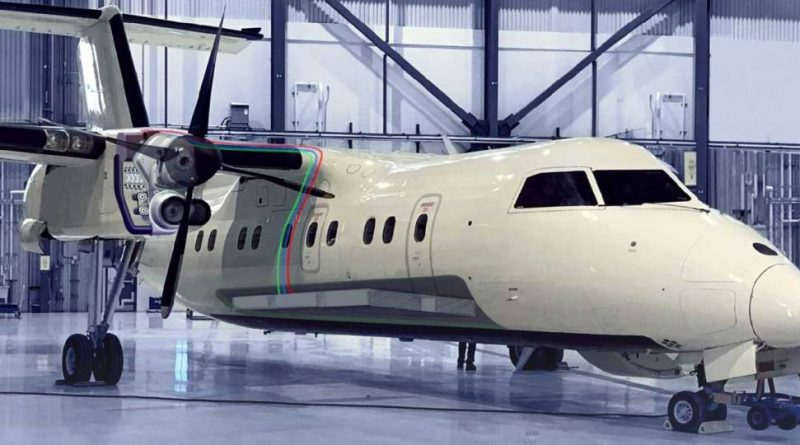united-technologies-project-804-x-plane-