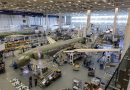 How Air Canada will use its A220-300'S