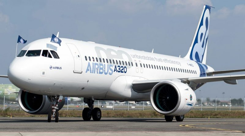 A320neo facts and rumors